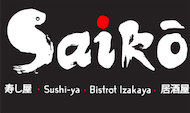 Saiko Bistrot Izakaya – Meilleur Restaurant Sushi et Izakaya à Montréal