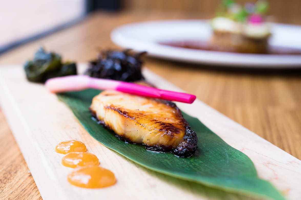 Nice Meilleur Te De Cuisine Images Gallery Restaurant